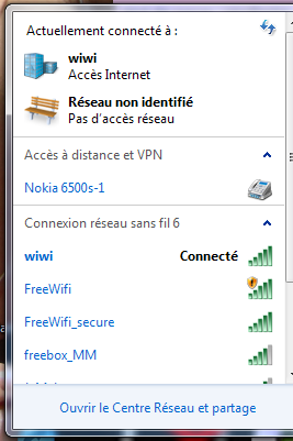 freewifisecure